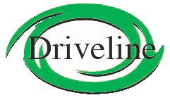 Driveline Concrete